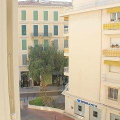 Отель Appartements Nice Centre Carré d'Or фото 4