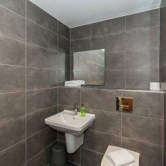 Апартаменты 2 Bedroom Apartment With Stunning Views ванная