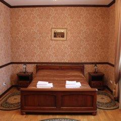 Гостиница Сенатор Украина, Трускавец - отзывы, цены и фото номеров - забронировать гостиницу Сенатор онлайн сауна