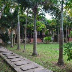 Отель Lanta Naraya Resort Ланта фото 23