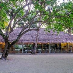 Отель Holiday Inn Resort Kandooma Maldives фото 6