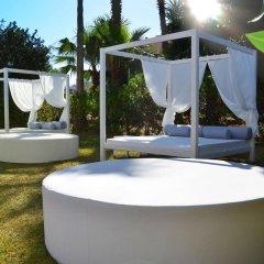 Отель Apartamentos Playasol My Tivoli Испания, Ивиса - отзывы, цены и фото номеров - забронировать отель Apartamentos Playasol My Tivoli онлайн
