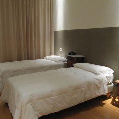 Hotel Radice Чивитанова-Марке комната для гостей фото 5
