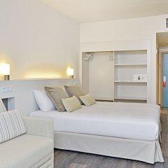 Отель Sol Barbados комната для гостей фото 5