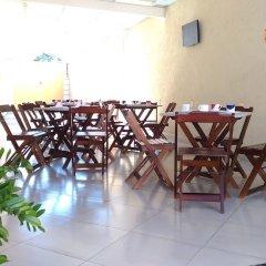 Отель Poupa Hotel Unidade Bairro Бразилия, Таубате - отзывы, цены и фото номеров - забронировать отель Poupa Hotel Unidade Bairro онлайн помещение для мероприятий