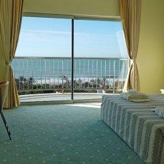 Altis Resort Hotel & Spa Турция, Белек - отзывы, цены и фото номеров - забронировать отель Altis Resort Hotel & Spa - All Inclusive онлайн комната для гостей фото 2