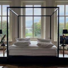 Отель Parc Broekhuizen комната для гостей фото 2
