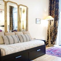 Отель MHL - Maison Hotel Lyon Франция, Лион - отзывы, цены и фото номеров - забронировать отель MHL - Maison Hotel Lyon онлайн комната для гостей фото 3