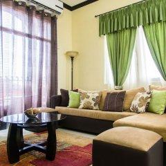 Отель Terrabella 16 by Pro Homes Jamaica комната для гостей фото 2