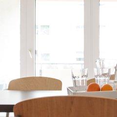 Отель A1 Hostel Nürnberg Германия, Нюрнберг - 1 отзыв об отеле, цены и фото номеров - забронировать отель A1 Hostel Nürnberg онлайн в номере