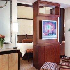 Ameristar Casino Hotel Vicksburg удобства в номере