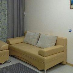 Гостиница Монако-Клуб в Сочи отзывы, цены и фото номеров - забронировать гостиницу Монако-Клуб онлайн комната для гостей