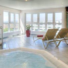 Отель ARCOTEL Wimberger Vienna Австрия, Вена - - забронировать отель ARCOTEL Wimberger Vienna, цены и фото номеров бассейн фото 2
