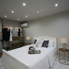 Отель Jootiq Loft комната для гостей фото 2