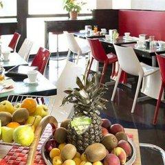 Отель Milano Navigli Италия, Милан - отзывы, цены и фото номеров - забронировать отель Milano Navigli онлайн питание фото 3