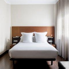 Отель Astoria Испания, Барселона - 13 отзывов об отеле, цены и фото номеров - забронировать отель Astoria онлайн комната для гостей фото 5