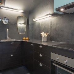 Отель Bnbutler - San Marco Италия, Милан - отзывы, цены и фото номеров - забронировать отель Bnbutler - San Marco онлайн удобства в номере