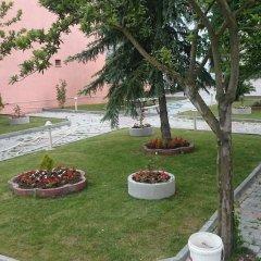 Mekan Ilica Apart Otel Турция, Болу - отзывы, цены и фото номеров - забронировать отель Mekan Ilica Apart Otel онлайн фото 6