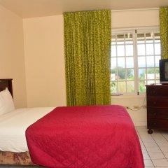 Отель El Greco Resort Ямайка, Монтего-Бей - отзывы, цены и фото номеров - забронировать отель El Greco Resort онлайн фото 12