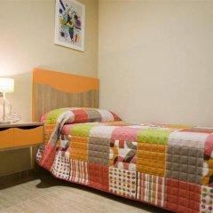 Отель Conilsol Hotel y Aptos Испания, Кониль-де-ла-Фронтера - отзывы, цены и фото номеров - забронировать отель Conilsol Hotel y Aptos онлайн детские мероприятия
