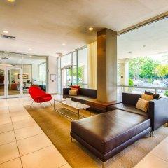 Апартаменты The View Apartment интерьер отеля фото 3