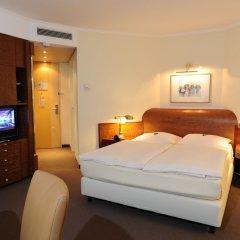 Отель Lindner Congress Hotel Германия, Дюссельдорф - отзывы, цены и фото номеров - забронировать отель Lindner Congress Hotel онлайн фото 12