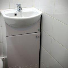 Хостел Тартария ванная
