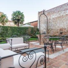 Отель Nani Mocenigo Palace Италия, Венеция - отзывы, цены и фото номеров - забронировать отель Nani Mocenigo Palace онлайн фото 2