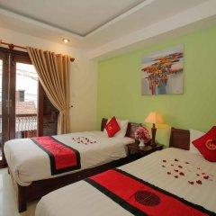 Отель Golden River Hotel Вьетнам, Хойан - 1 отзыв об отеле, цены и фото номеров - забронировать отель Golden River Hotel онлайн детские мероприятия