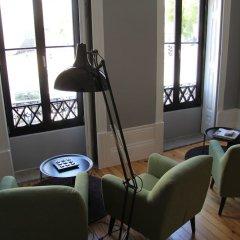 Отель Porto Music Guest House Порту развлечения