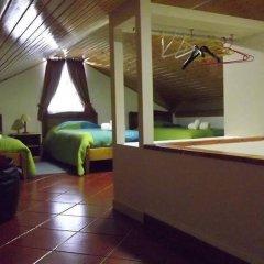 Отель Villa Berlenga фото 13