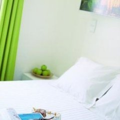 Hotel Gat Rossio фото 5