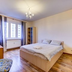 Апартаменты AG Apartment Dunayskiy 14 комната для гостей фото 3