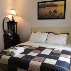 Отель Tulip Xanh Homeaway Далат комната для гостей фото 3