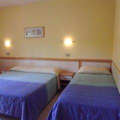 Hotel Rita комната для гостей фото 3