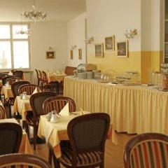 Hotel Domizil фото 3
