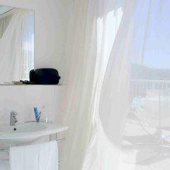 Отель Mercure Marseille Centre Prado Vélodrome ванная фото 2