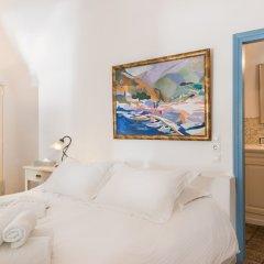 Отель Pantelia Suites детские мероприятия фото 2