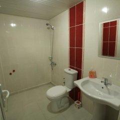 Koprucu Hotel Турция, Диярбакыр - отзывы, цены и фото номеров - забронировать отель Koprucu Hotel онлайн ванная