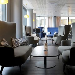 Отель Clarion Hotel Stavanger Норвегия, Ставангер - отзывы, цены и фото номеров - забронировать отель Clarion Hotel Stavanger онлайн интерьер отеля