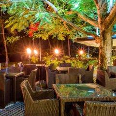 Отель Lomani Island Resort - Adults Only фото 2