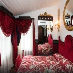 Premist Hotel Турция, Стамбул - 5 отзывов об отеле, цены и фото номеров - забронировать отель Premist Hotel онлайн детские мероприятия