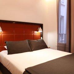 Отель Best Western Aulivia Opera комната для гостей фото 6