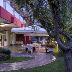 Отель Lo Zodiaco Италия, Абано-Терме - отзывы, цены и фото номеров - забронировать отель Lo Zodiaco онлайн