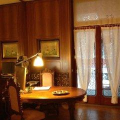 Отель Bed&Garden Чезате удобства в номере фото 2