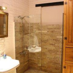 Бутик-отель Ephesus Lodge ванная фото 2