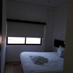 Отель Maya Turquesa Мексика, Плая-дель-Кармен - отзывы, цены и фото номеров - забронировать отель Maya Turquesa онлайн фото 7