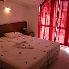 Отель Rosy Apart комната для гостей фото 4