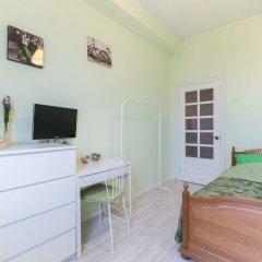 Апартаменты Lakshmi Great Apartment Afanasievsky Москва детские мероприятия