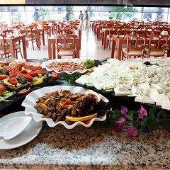 Sunlight Garden Hotel Турция, Сиде - отзывы, цены и фото номеров - забронировать отель Sunlight Garden Hotel - All Inclusive онлайн фото 3
